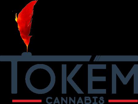 Tokém Cannabis